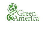 Green America People Planet Award